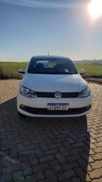 Gol g6 trend completo