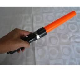 Lanterna swat xtrad x 12x R$ 6,49 Garantia 3 m