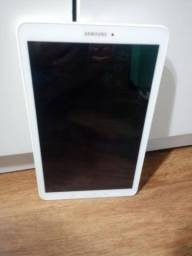 Tablet Galaxy Tab E