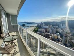 Lindo Apartamento Arranha Céus