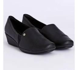 Sapatos Piccadilly Queima estoque
