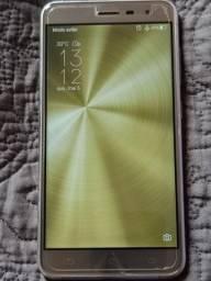 Smartphone Zenfone3 64gb Asus