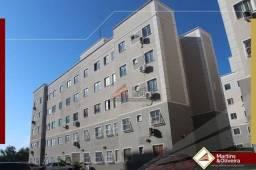 Apartamento com 2 dormitórios à venda, 70 m² por R$ 210.000,00 - Boa Vista - Fortaleza/CE