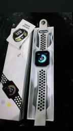 Religo smartwatch