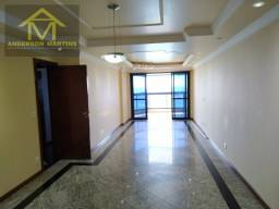 Cód: 14126 D Apartamento 4 quartos na Praia da Costa