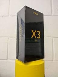 Poco X3 NFC 128 Gb