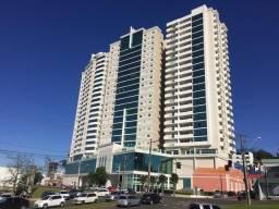 Apartamento à venda com 3 dormitórios em Centro, Ponta grossa cod:8900-21