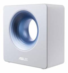 Roteador Asus Bluecave Ac2600 Dual-band Aimesh