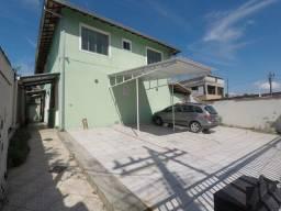Casa à venda, 2 quartos, 1 vaga, Céu Azul - Belo Horizonte/MG