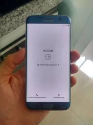 Samsung S7 Edge Top Top Top
