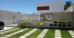 Village Duplex 02 suítes - Villa das Palmeiras - Locação