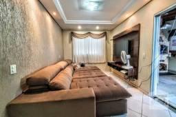 Apartamento à venda com 4 dormitórios em Dona clara, Belo horizonte cod:315764