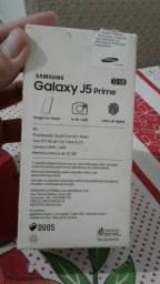 Samsung já prime