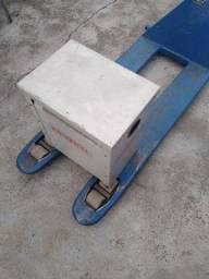 Transformador trifásico 220/380v