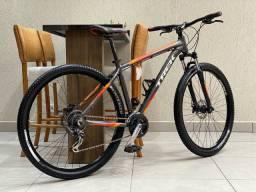 Bicicleta Trek Marlin 5 - Impecável!!