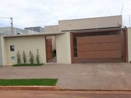 Vendo casa pra. Ucdb   (248) M²