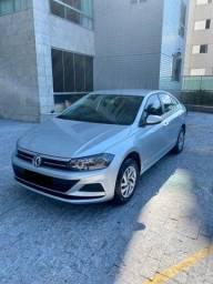 Volkswagen Virtus 1.6 16v