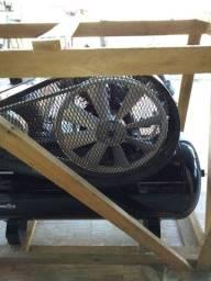 Vendo compressor VORTEX PRESSURE