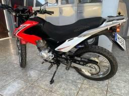 MOTO BROS 125cc 2014
