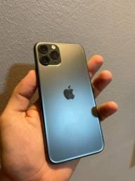 iPhone 11 Pro 256GB estado de zero