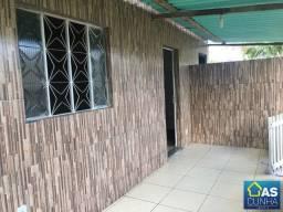 Casa para Locação em Araruama, Clube dos Engenheiros