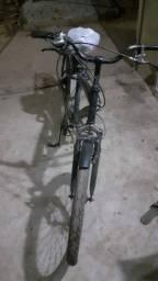 Bicicleta dafra