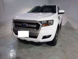 Agio - Ranger 2.2 4x4 aut - Entrada R$ 64.990 + Parcelas R$1.999,90