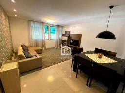 Amplo 3 quartos com 150m² no Centro de Vila Velha, aproveite!