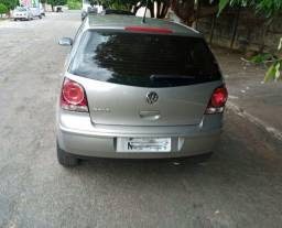 Vende-se polo hatch 2010/2011