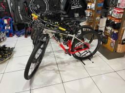 Bike Caloi Elite 2021 MTB
