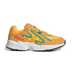 Adidas Yung-96 Chasm Tam 43