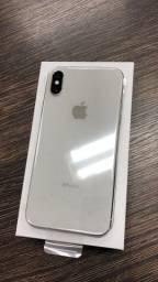 iPhone X, 64 GB