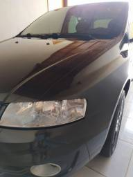 Fiat Stilo Dualogic 1.8