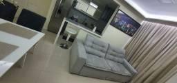 Vendo apto 45m Lindíssimo com condomínio novo e área de lazer completa na Barra Funda .