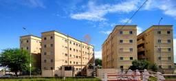 Alugo Apartamento com 02 suítes nascente com piscina em Bodocongó - Condomínio incluso!