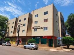 Título do anúncio: Apartamento à venda com 3 dormitórios em Centro, Cascavel cod: *73