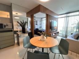 (RV-63784) Oferta Especial com 1 dormitórios à venda, 3 m² Aldeota/Dionizio