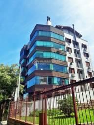 Apartamento à venda com 2 dormitórios em Vila ipiranga, Porto alegre cod:304479