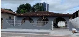 Aluga-se belissima Casa no Centro de Castanhal-Pá.