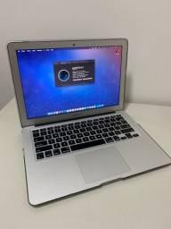 MacBook Air - i5 - SSD 128GB (Modelo 2014)