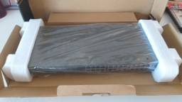 Switch TP link TL-SF 1024