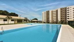 Apartamento para Venda em Sumaré, Parque Yolanda, 2 dormitórios, 1 banheiro, 1 vaga