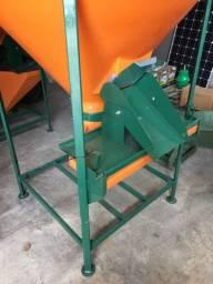 Misturador incomagri 500 kg