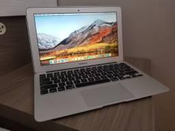 MacBook Air - i5 - SSD120gb -  HD Graphics 3000 - 11'