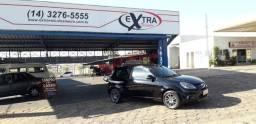 KA Hatch 2012 1.6 Sport Flex