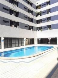 Título do anúncio: Apartamento para aluguel tem 58 metros quadrados com 2 quartos em Ondina - Salvador - Bahi