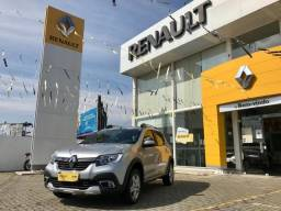 Renault Stepway Zen 1.6 Manual
