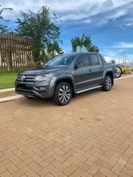 Amarok 3.0 EXTREME Diesel V6 4x4 2019/19