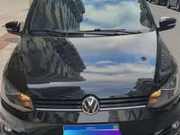 VW fox impecável