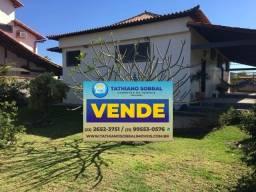 TSI -Casa para Venda, Saquarema / RJ, bairro Jaconé